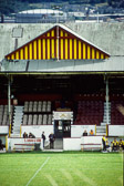 Fartown, Main Stand 014