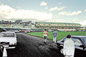 Fartown,-Cricket-Pitch,-Stand-003.jpg