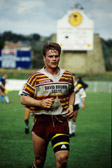Fartown,-Gary-Coulter-029.jpg