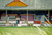 Fartown,-Main-Stand-015.jpg