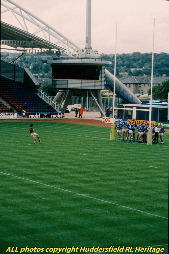 Fartown,-1st-Match-at-McAlpine,-1st-Goal-009.jpg