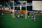 Fartown,-1st-Match-at-McAlpine,-1st-Try-008.jpg