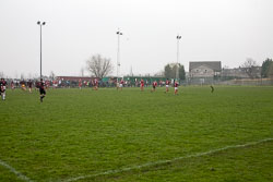 Fartown_Revisited_2014-006.jpg