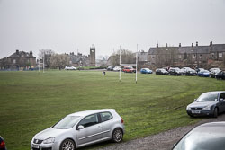 Fartown_Revisited_2014-018.jpg