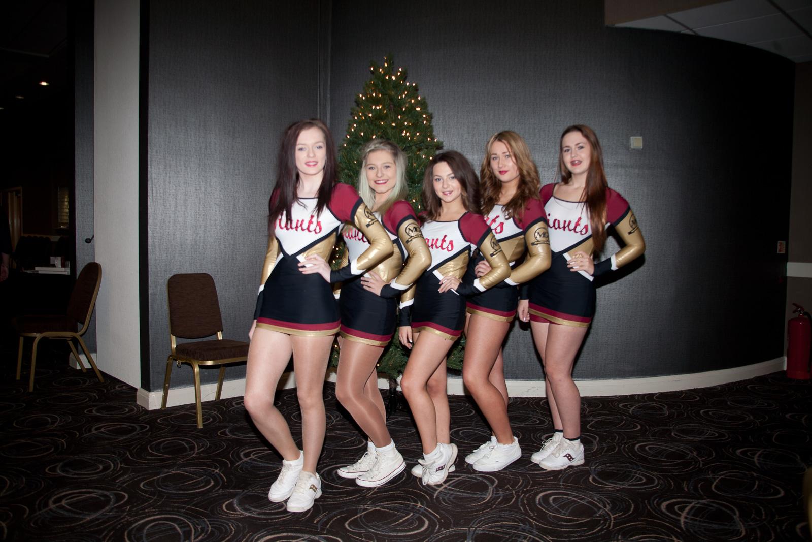 Cheerleaders_-003.jpg