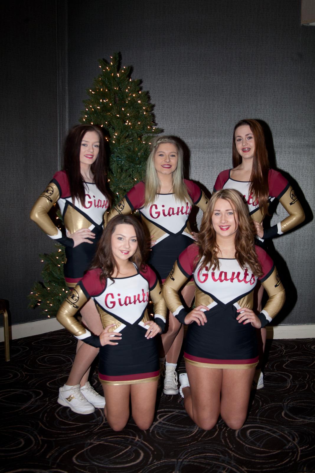 Cheerleaders_-004.jpg