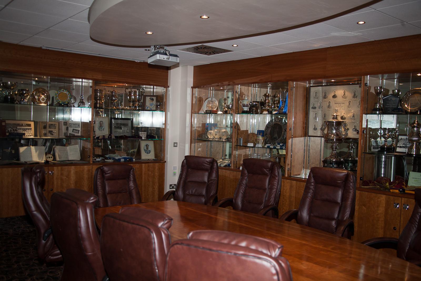 The_Boardroom_-002.jpg