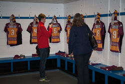 Changing_Rooms_-005.jpg