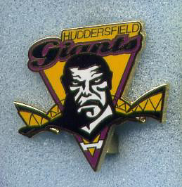 Huddersfield_Badge-015.jpg