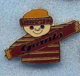 Huddersfield_Badge-022.jpg