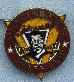 Huddersfield_Badge-023.jpg