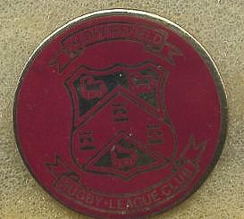 Huddersfield_Badge-030.jpg