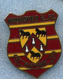 Huddersfield_Badge-040.jpg
