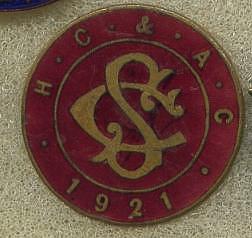 Huddersfield_Badge-043.jpg
