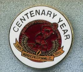 Huddersfield_Badge-061.jpg