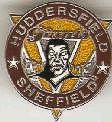 Huddersfield_Badge-064.jpg