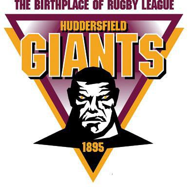 Huddersfield_Giants.jpg