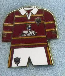 Huddersfield_Badge-013.jpg