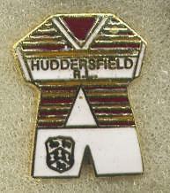 Huddersfield_Badge-017.jpg