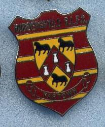 Huddersfield_Badge-026.jpg