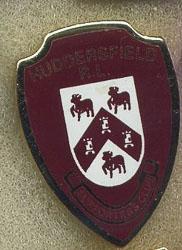 Huddersfield_Badge-032.jpg
