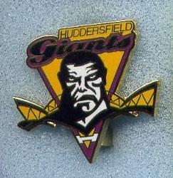 Huddersfield_Badge-036.jpg