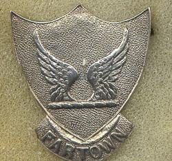 Huddersfield_Badge-052.jpg