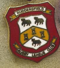 Huddersfield_Badge-060.jpg