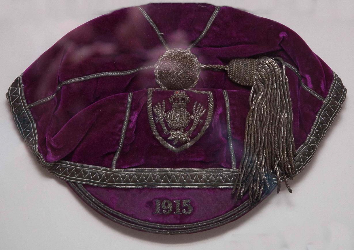 1914_Tour_Cap_1.jpg