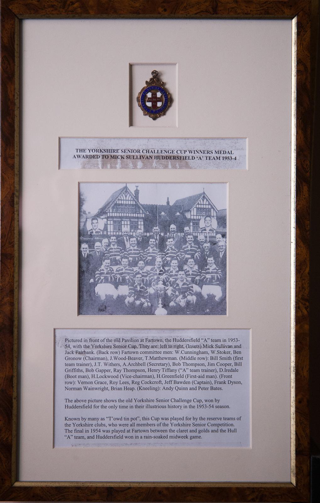 A_Team_1954_Cup.jpg