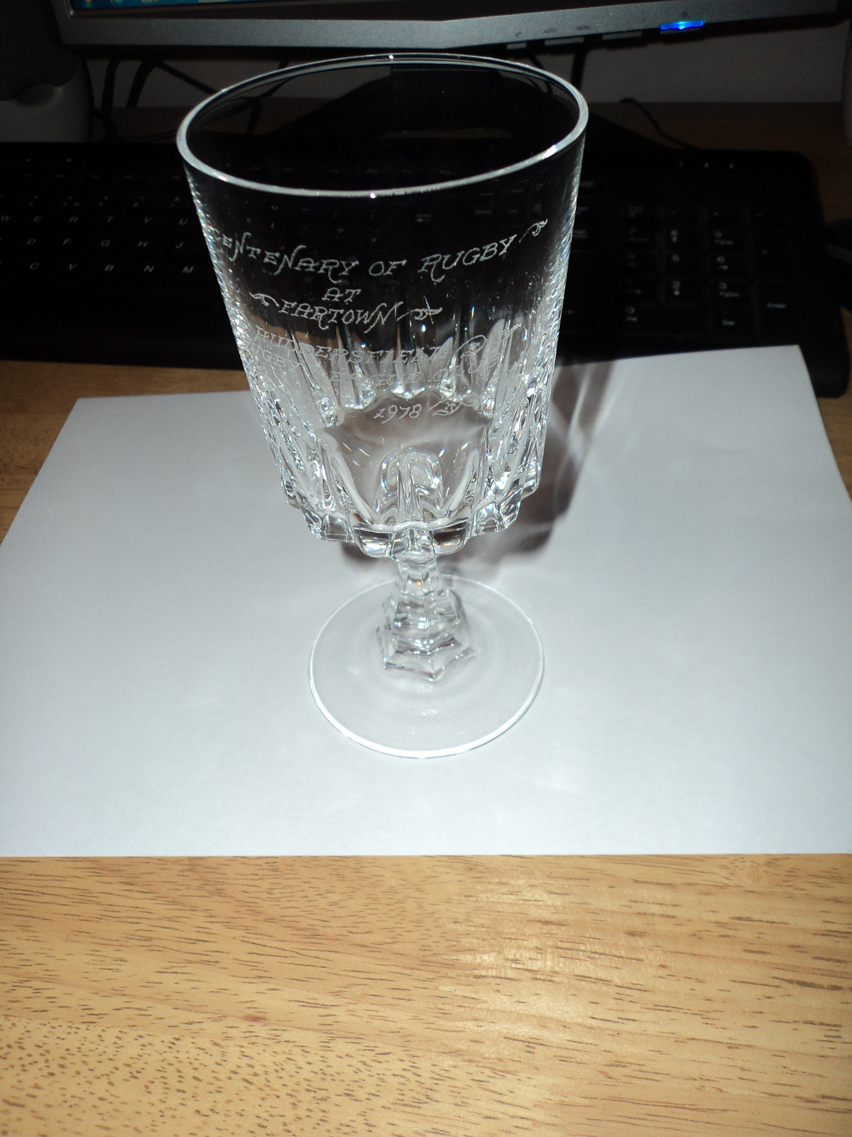 Fartown_100yrs_cut_glass.jpg