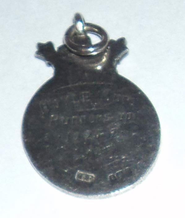 Medal_Back_-001.jpg
