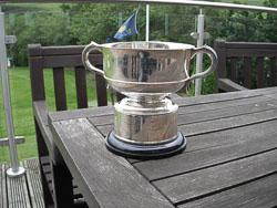 Douglas_Clark_Cup_-2.jpg
