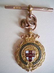 Fred_Longstaff_C-AC_medal_1914-1915_001.jpg