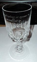 Glass_-001.jpg