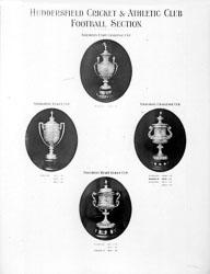 HC-AC_Cups.jpg