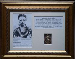 Harold_Edmondson_Medal.jpg