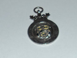 Hoyle_Cup_Am_rugby_league_medal_1927.jpg