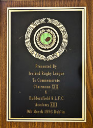 Ireland_RL_Plaque_1996_-001.jpg
