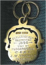 JW_Thewlis_1890_Yorks_Cup_Medal_back.jpg