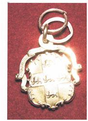 Yorkshire_Cup_winners_medal_1890.jpg