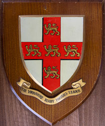 Yorkshire_RFL_Shield_-001.jpg
