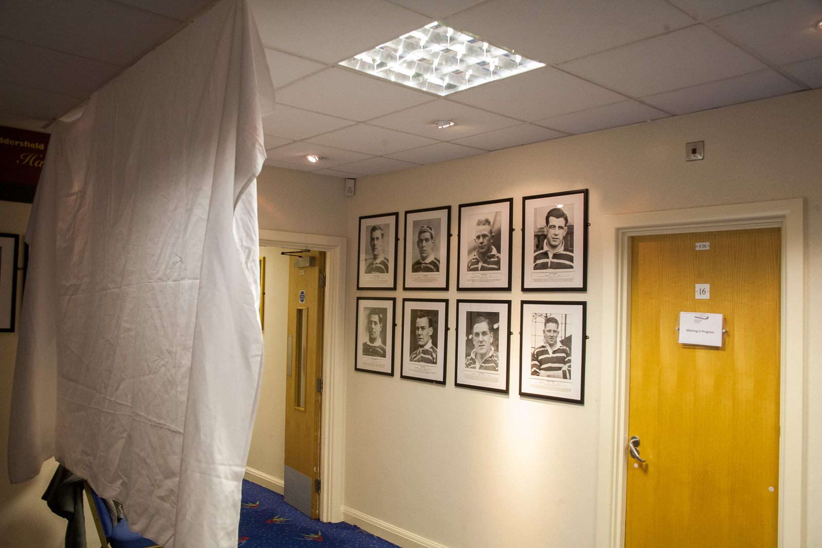 Hall_Of_Fame_Corridor_003.jpg