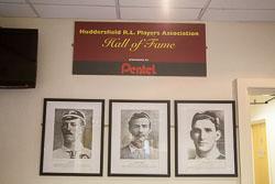 Hall_Of_Fame_Corridor_009.jpg