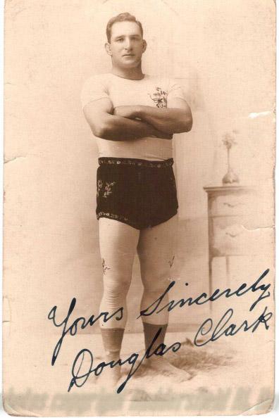 Clark_wrestler.jpg