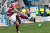 Giants_v_Saints_(h)_Cup-tie_2014_Brough_kicks_for_goal.jpg