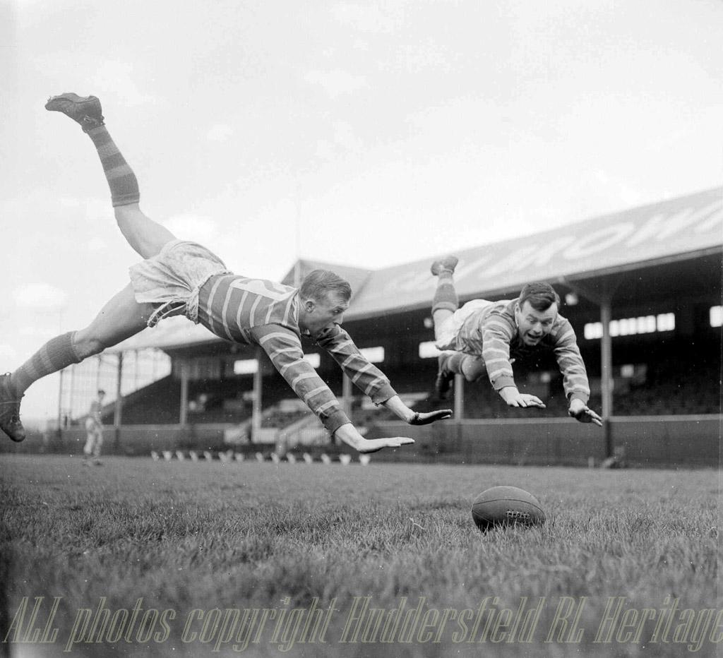 Breen_Wicks_pre_Chall_Cup_Final_1962.jpg