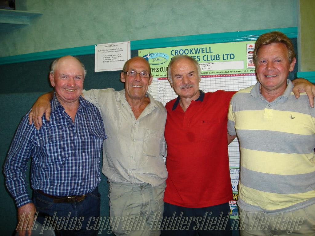 Brian,_Jim,_Ronnie_Doyle,_Crookwell_2008.jpg