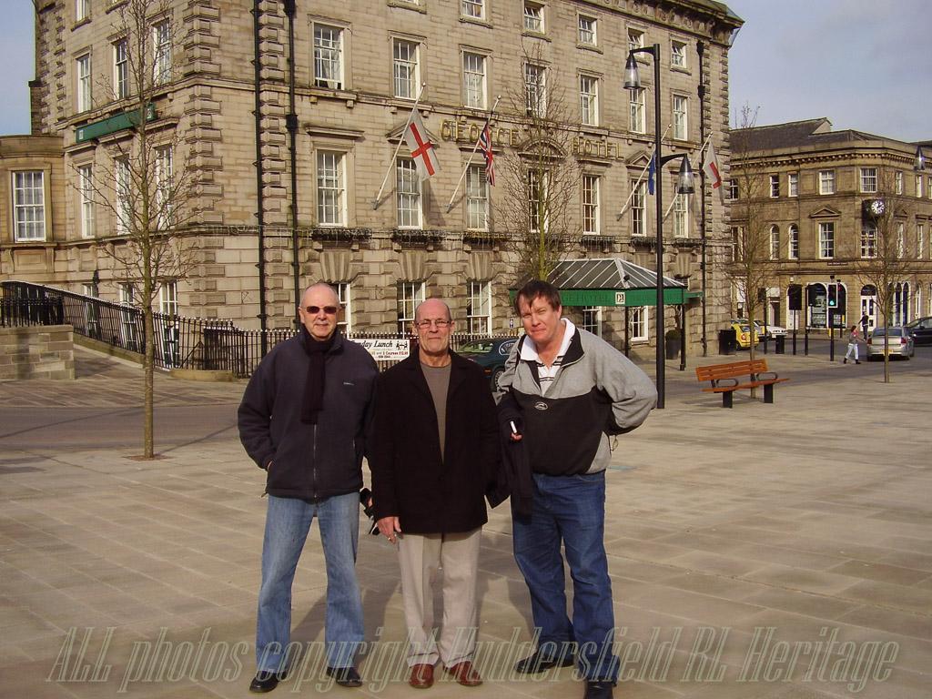 Ken_Senior,_Dave_Gronow,_Greg_Shannon.jpg