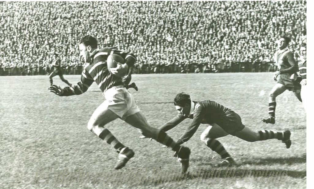 Lionel_Cooper_Hudd_v_Australia_at_Fartown_1948.jpg